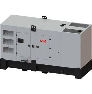Agregat prądotwórczy FOGO FV400RCG 400KVA