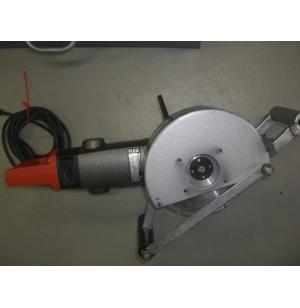 BRUZDOWNICA FLEX M2104FR