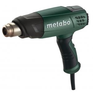 OPALARKA METABO HE2300 CONTROL