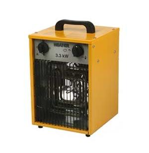 NAGRZEWNICA HEATER C1530 3,3 kW
