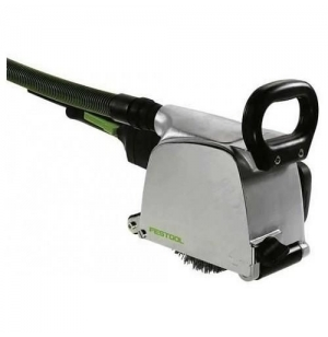 SATYNIARKA FESTOOL RAS180.03E-HR