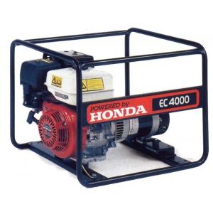 AGREGAT PRĄDOTWÓRCZY HONDA EC4000