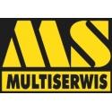 Multiserwis W. Szmurło